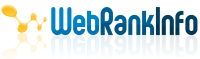Référencement Annuaire WebRankInfo